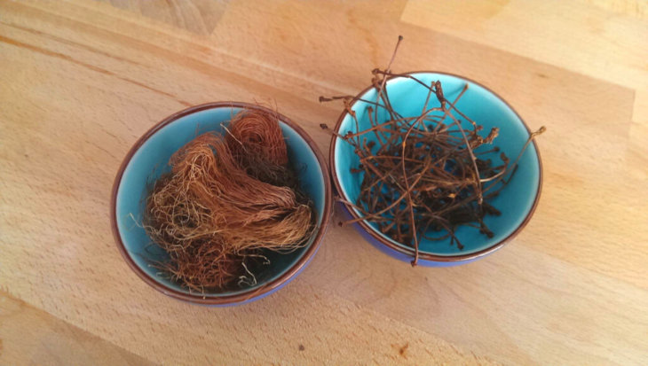 ödem söktürücü bitki çayı