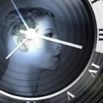 5 Adımda Kronik Kaygıdan Kurtulmak
