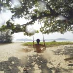 Sağlıklı Yaşamak İçin Hayatımıza Sokmamız Gereken 12 Alışkanlık