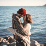 Sağlıklı ve Mutlu Bir İlişki İçin 9 Öneri