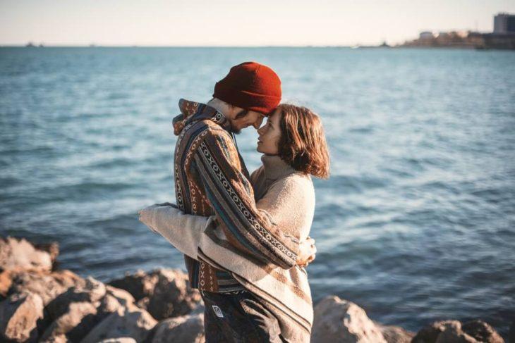 sağlıklı ve mutlu bir ilişki
