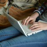 Sosyal Medyadaki Trollerle Baş Etme Rehberi