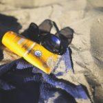 Güneş Kremi Kullanırken Dikkat Edilecek 7 Şey