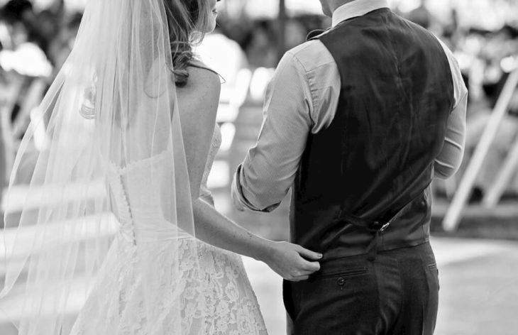 ideal evlenme yasi