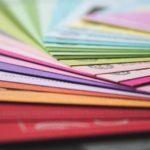 Renklerin Anlamı: Seçtiğiniz Renkler Sizi Yansıtıyor