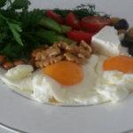 Canan Karatay Kahvaltısı Tarifi