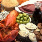 Halsizlik ve Unutkanlık B12 Vitamini Eksikliği Habercisi Olabilir