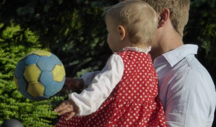 çocuğun sosyal gelişim süreci