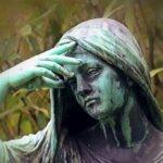 Bir Türlü Depresyondan Çıkamamanızın 5 Sebebi