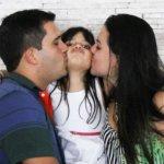 Anne Baba Tutumları ve Çocuk Üzerindeki Etkileri