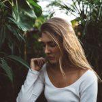 Bipolar Bozukluk ve Folik Asit Arasındaki İlişki