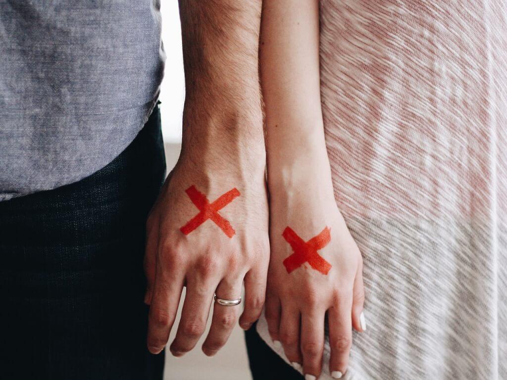 boşanma kararı
