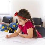 Okul Korkusunu Yenmek İçin Alınabilecek Önlemler
