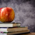 Sağlıklı Beslenme Çocuğun Okul Başarısını Arttırıyor