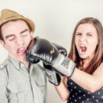 Romantik İlişkiler Hakkında Yanlış Bilinen 7 Gerçek