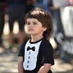 Anksiyeteli Çocuklar Yanlışlıkla DEHB Teşhisi Alabiliyor