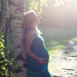 Planlanmamış Hamilelik Depresyon Riskini Arttırıyor