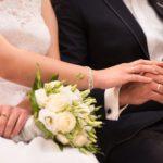 Şu Tarihlerde Yapılan Evliliklerde Boşanma Oranı Daha Yüksek