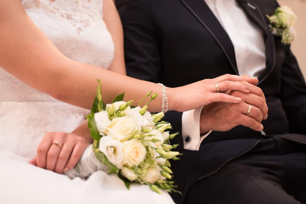 evlilik tarihiniz evlenme boşanma oranı