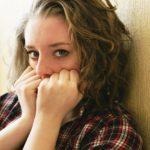 Stres Bedeninizi Nasıl Etkiliyor?