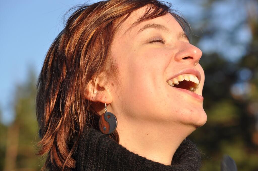negatif enerjiyi atmanın 6 yolu
