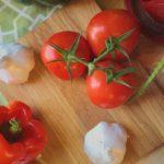 Kanseri Yok Ettiği Bilimsel Olarak Kanıtlanmış Gıdalar