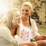 Modunuzun Yükselmesini Sağlayacak 9 Öneri