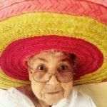 Kadınlar Neden Erkeklerden Daha Uzun Yaşıyor?