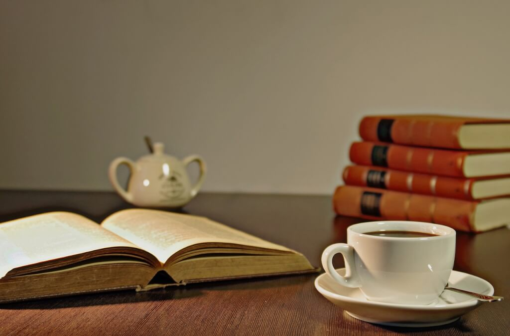 dikkat eksikliğinde kitap okumayı kolaylaştıran üç öneri
