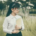 Zeki İnsanların Mutlu Olamamasının 6 Nedeni