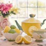 C Vitamini Vücuttaki Toksik Kurşun Miktarını Azaltıyor