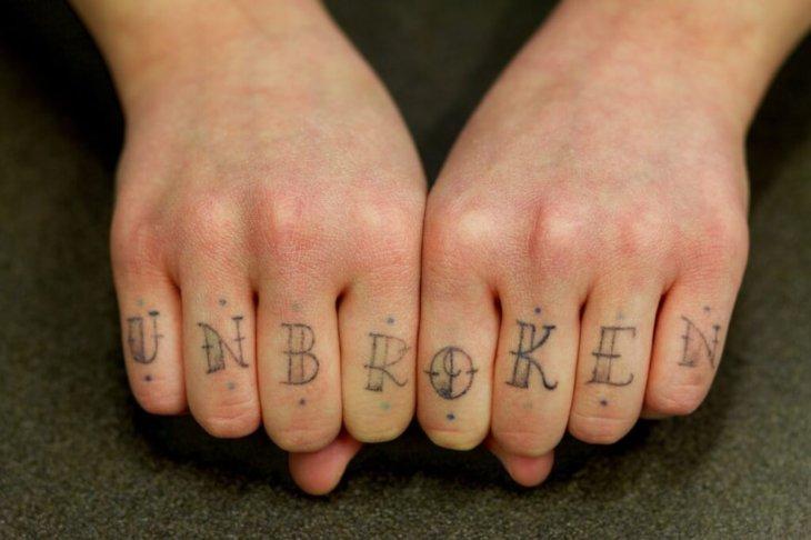 dövme yaptırmak kanser riski