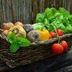 En Sık Rastlanan Vitamin ve Mineral Eksiklikleri