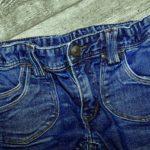 Yeni Kıyafetleri Giymeden Önce Yıkamak Gerekir mi?