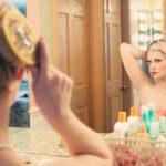 Çekiciliği Azalttığı Bilimsel Olarak Kanıtlanmış 9 Şey