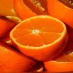 Kanser Tedavisinde C Vitamini Kullanılabilir