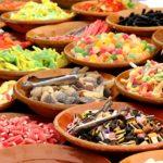 Şeker Tüketimi ile Kanser Arasındaki İlişki Kanıtlandı