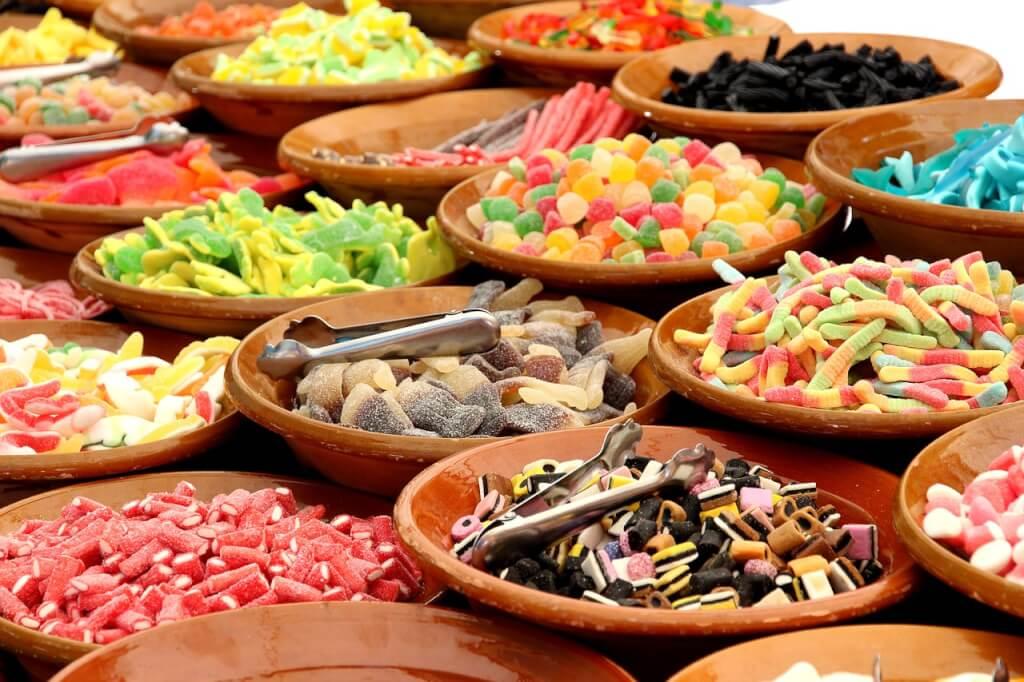 Şeker Tüketimi ile Kanser