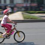 Fiziksel Olarak Aktif Çocukların Depresyona Girme İhtimalleri Daha Düşük