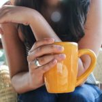 Kahve İçmek Sağlığınız İçin İyi Mi Kötü Mü?
