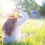 Mutluluk Hormonunuzu Yükseltecek 6 Öneri