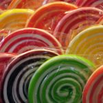 Kaygı Düzeyinizin Artmasına Yol Açabilecek 7 Yiyecek