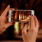 Cep Telefonlarının Sağlığa Olan 5 Zararı