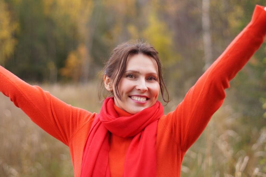 Kanserden Korunmanızı Sağlayacak 5 Yaşam Tarzı Önerisi
