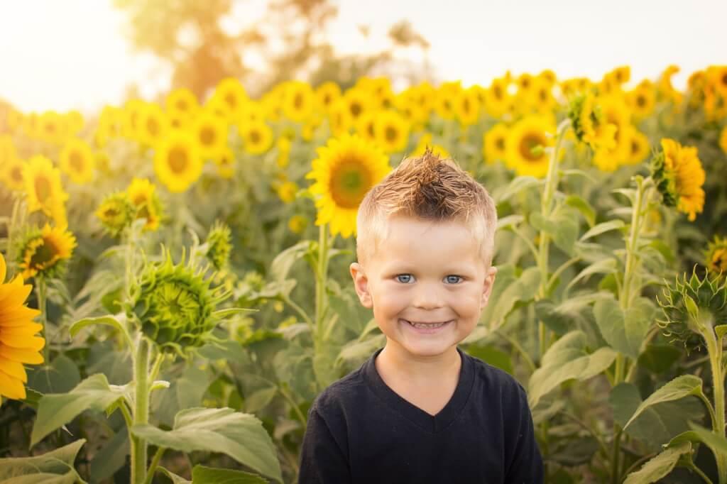 Çocukta Dikkat Edilmesi Gereken 6 Davranış Problemi
