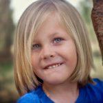 Tek Çocuk Olmak Beyni Nasıl Etkiliyor?