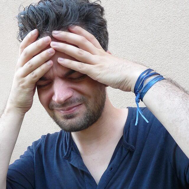 Bazı Vitamin Eksiklikleri Migren Ağrılarını Arttırıyor