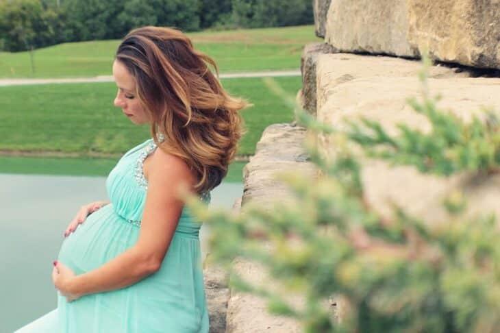 Hamilelikte Antidepresan Kullanımı Otizm Riskini Arttırıyor