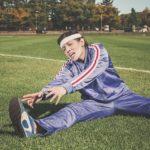 Çok Yorucu Egzersiz Bağırsaklara Zararlı Olabilir