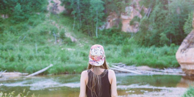Doğa İle Bağ Kurmanın 6 Yolu